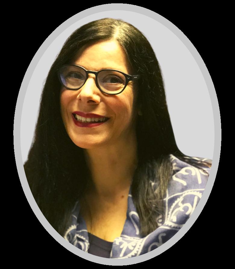 Dr Shara Cohen