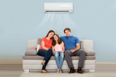 Tips for Keeping Your Home Cool and Beating the Heat This Summer