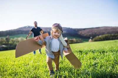 Keeping-Up-with-Little-Legs-a-Parents-Guide-for-SelfCare-So-Playtime-Lasts-Longer