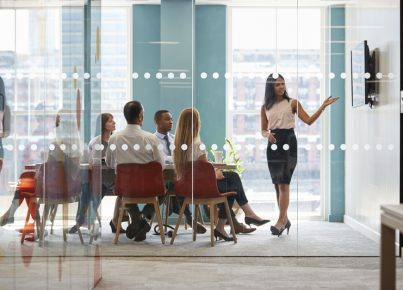 Tips-for-Successfully-Presenting-an-Idea-in-a-Work-Meeting