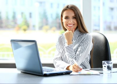Starting-a-New-Job-3-Tips-to-Help-Fast-Track-Your-Success