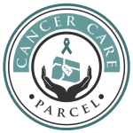 Cancer Care Parcel - For Anyone Touched By The Cancer Experience