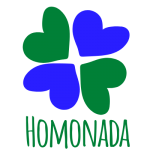 Homonada- For mental and physical well being