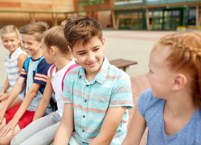 How-to-Make-Your-Kids-Feel-More-Confident-Speaking-in-Front-of-Groups