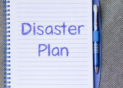 How-to-Set-Up-a-Disaster-Preparedness-Plan-as-a-Working-Mom