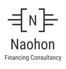 Naohon - Financial Consulting