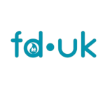 Familial Dysautonomia United Kingdom (FDUK) is a UK charity, set up over 40 years ago to help support sufferers of FD and their families.