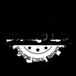 Honnao Ltd - An Ethical Family Business