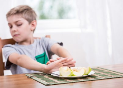 How-to-Raise-Less-Picky-Kids