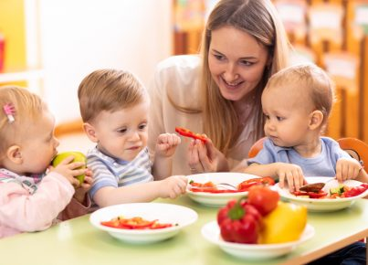 How-to-Promote-Oral-Health-for-Your-Children