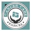 Cancer Care Parcel