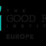 THE GOOD FOOD INSTITUTE EUROPE